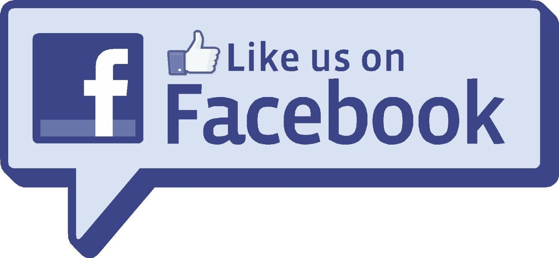 Should we add Social Media?